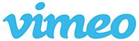 Vimeo Clinica Dale
